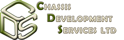 Chassis Development Services Ltd