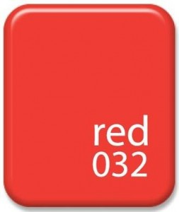 Red032